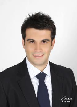 Serbay KOS